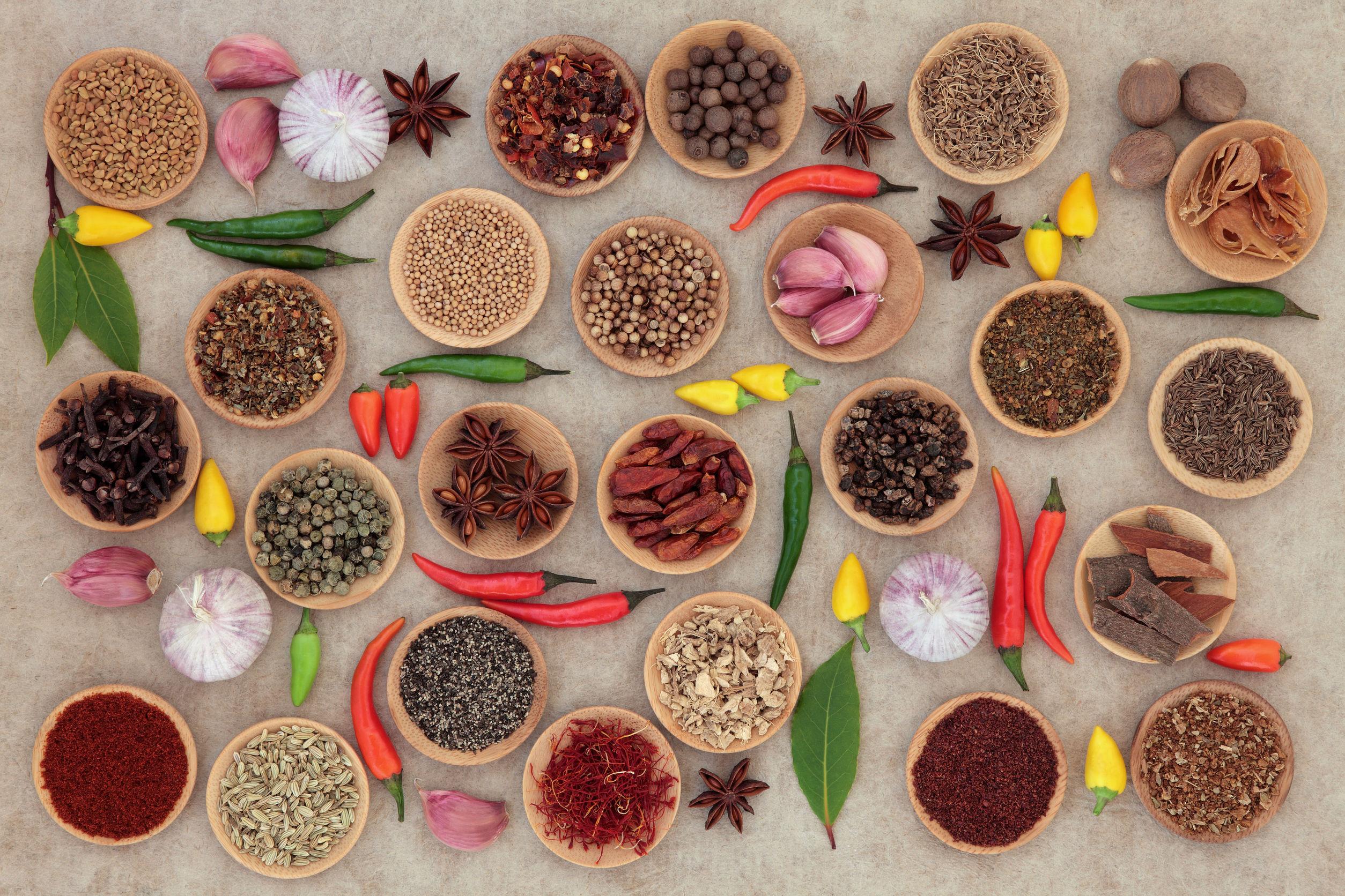 compatibilitati legume alimente